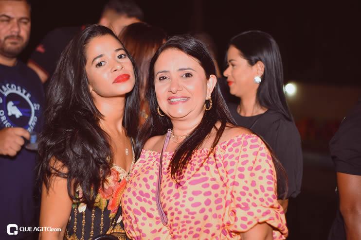 Retomada dos grandes eventos em Canavieiras contou com show de Nadson O Ferinha 134