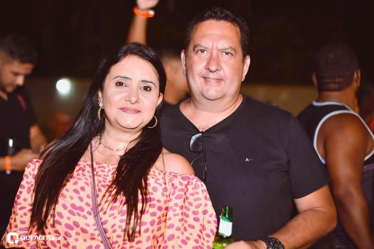 Retomada dos grandes eventos em Canavieiras contou com show de Nadson O Ferinha 140