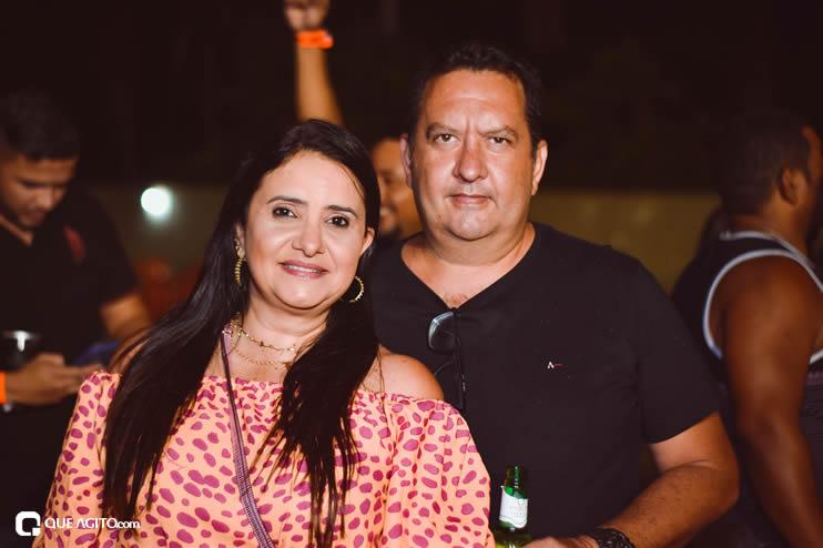 Retomada dos grandes eventos em Canavieiras contou com show de Nadson O Ferinha 138