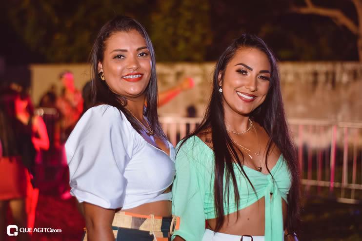 Retomada dos grandes eventos em Canavieiras contou com show de Nadson O Ferinha 137
