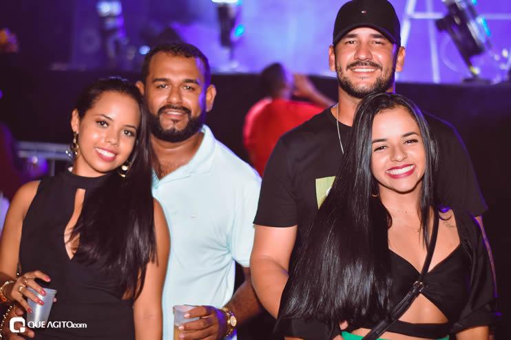 Retomada dos grandes eventos em Canavieiras contou com show de Nadson O Ferinha 398