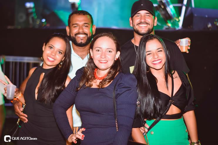 Retomada dos grandes eventos em Canavieiras contou com show de Nadson O Ferinha 142