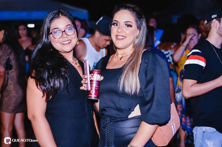 Retomada dos grandes eventos em Canavieiras contou com show de Nadson O Ferinha 146