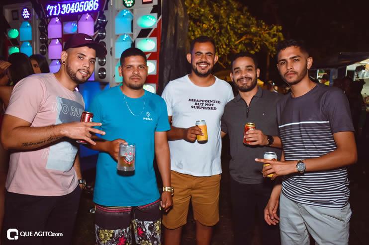 Retomada dos grandes eventos em Canavieiras contou com show de Nadson O Ferinha 152