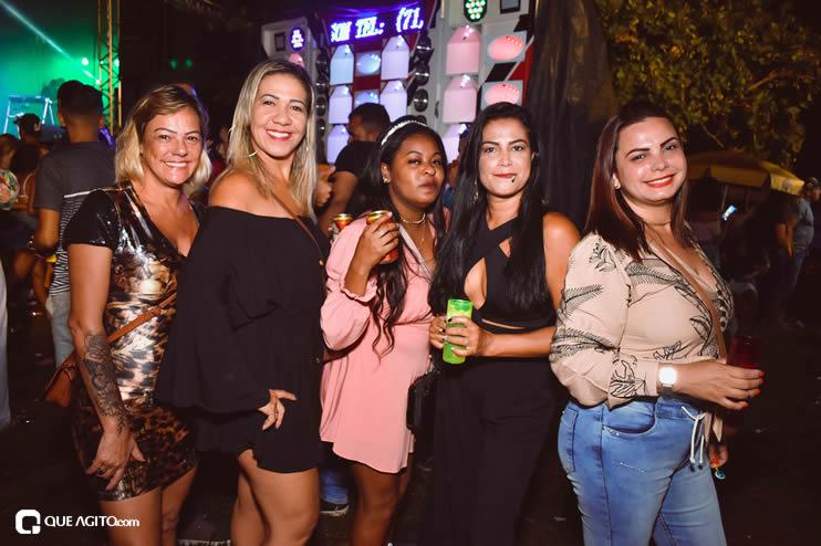 Retomada dos grandes eventos em Canavieiras contou com show de Nadson O Ferinha 154