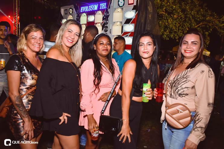Retomada dos grandes eventos em Canavieiras contou com show de Nadson O Ferinha 153