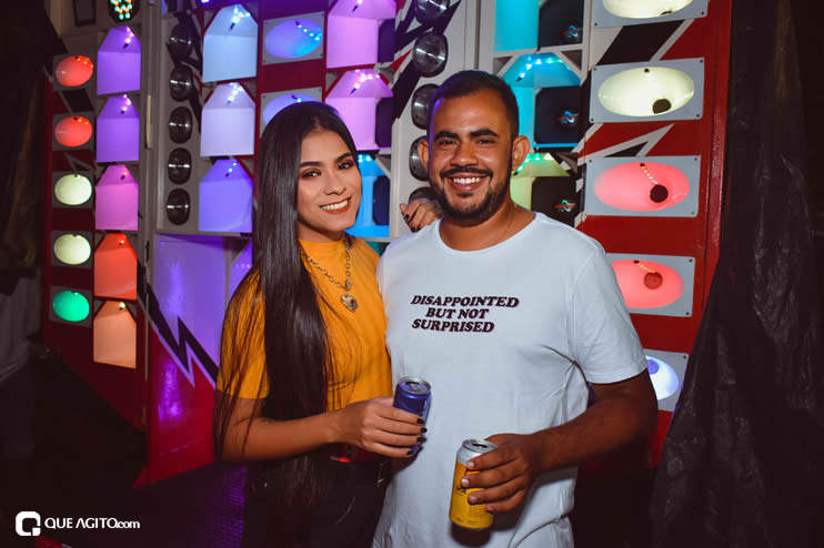 Retomada dos grandes eventos em Canavieiras contou com show de Nadson O Ferinha 159