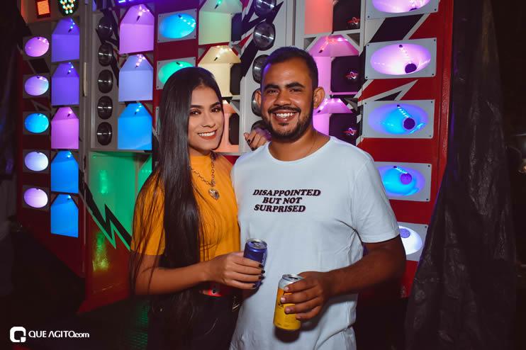 Retomada dos grandes eventos em Canavieiras contou com show de Nadson O Ferinha 160