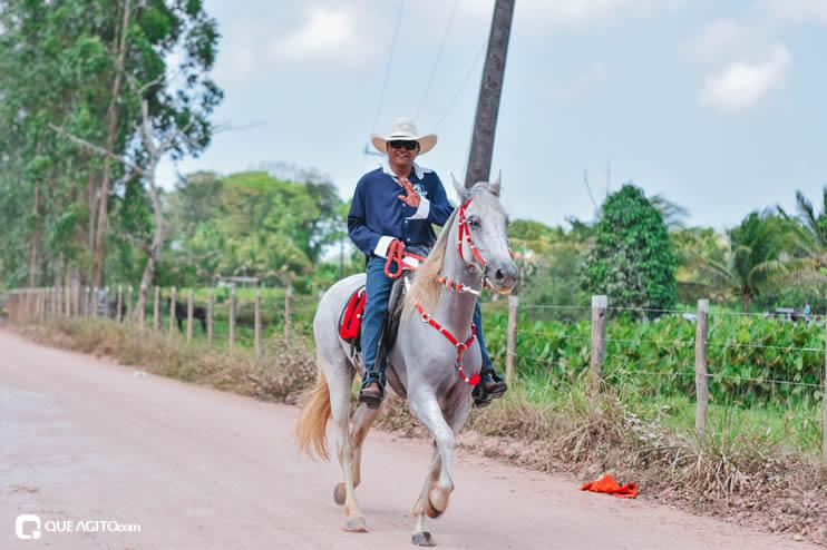 Canavieiras: Centenas de Cavaleiros e amazonas participaram da I Marcha Amigos de Ouricana 167