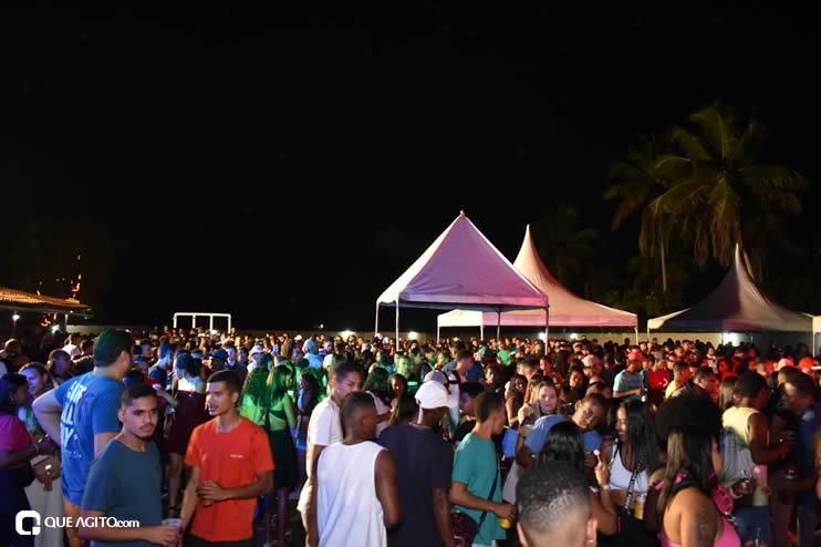 Retomada dos grandes eventos em Canavieiras contou com show de Nadson O Ferinha 172