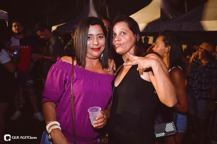 Retomada dos grandes eventos em Canavieiras contou com show de Nadson O Ferinha 175