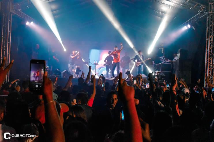 Retomada dos grandes eventos em Canavieiras contou com show de Nadson O Ferinha 177