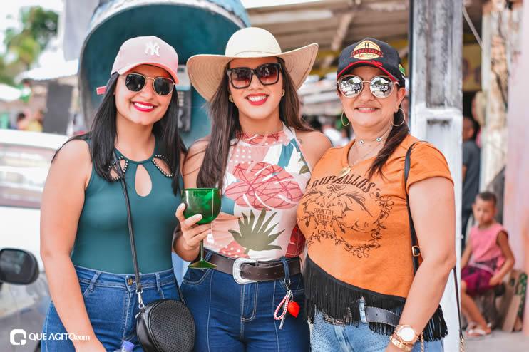 Canavieiras: Centenas de Cavaleiros e amazonas participaram da I Marcha Amigos de Ouricana 189