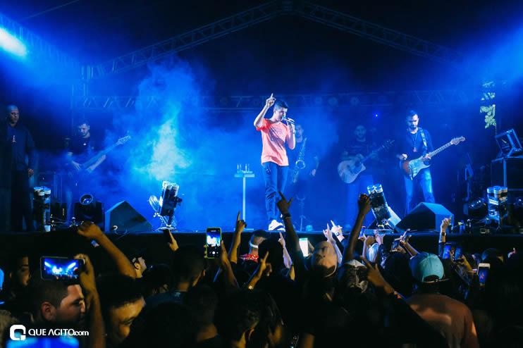 Retomada dos grandes eventos em Canavieiras contou com show de Nadson O Ferinha 176