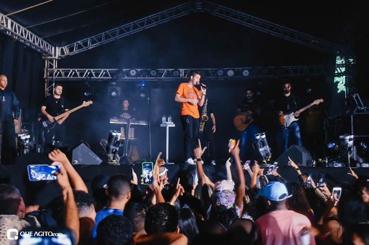 Retomada dos grandes eventos em Canavieiras contou com show de Nadson O Ferinha 178