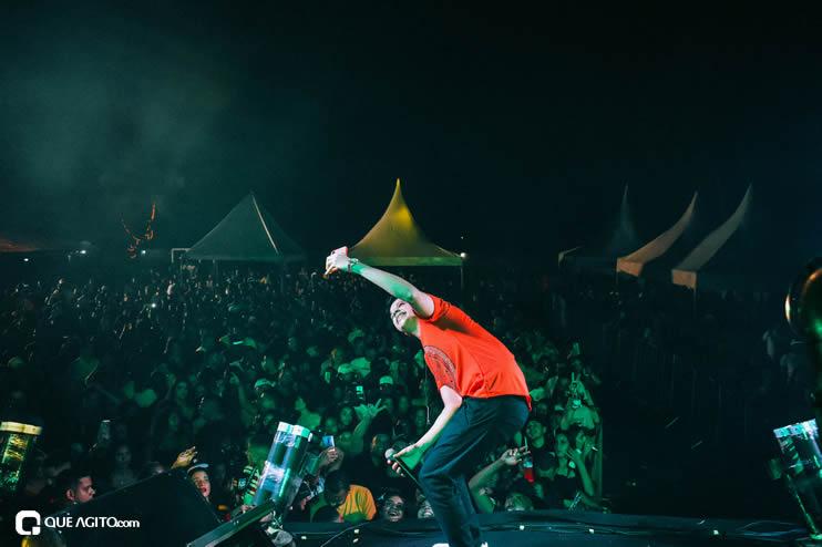 Retomada dos grandes eventos em Canavieiras contou com show de Nadson O Ferinha 182