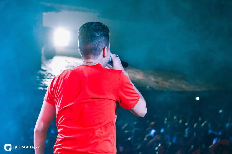 Retomada dos grandes eventos em Canavieiras contou com show de Nadson O Ferinha 185