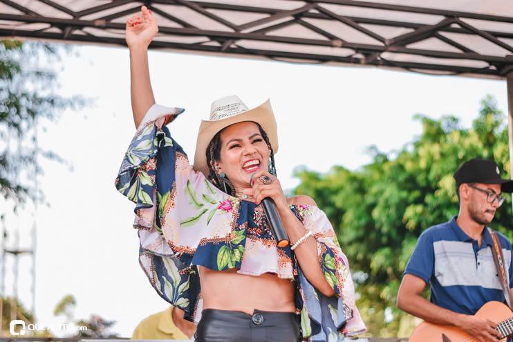 Canavieiras: Centenas de Cavaleiros e amazonas participaram da I Marcha Amigos de Ouricana 219