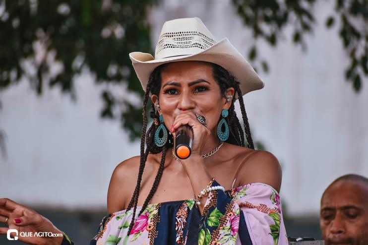 Canavieiras: Centenas de Cavaleiros e amazonas participaram da I Marcha Amigos de Ouricana 232