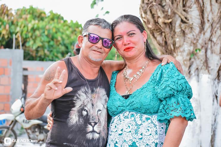Canavieiras: Centenas de Cavaleiros e amazonas participaram da I Marcha Amigos de Ouricana 238