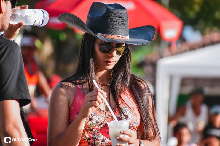 Canavieiras: Centenas de Cavaleiros e amazonas participaram da I Marcha Amigos de Ouricana 242