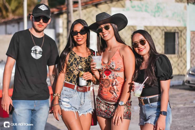 Canavieiras: Centenas de Cavaleiros e amazonas participaram da I Marcha Amigos de Ouricana 247