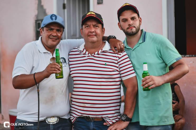 Canavieiras: Centenas de Cavaleiros e amazonas participaram da I Marcha Amigos de Ouricana 246