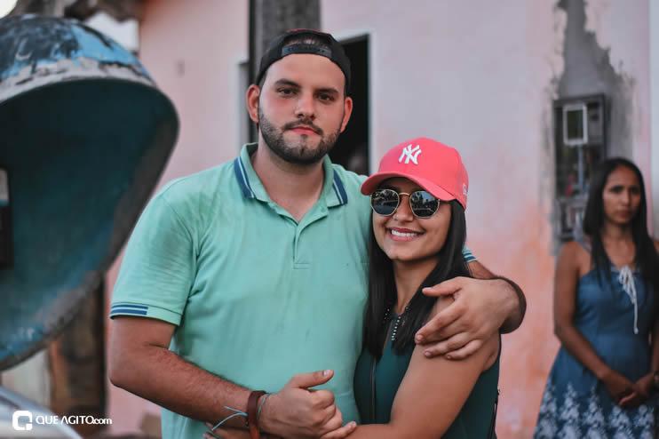 Canavieiras: Centenas de Cavaleiros e amazonas participaram da I Marcha Amigos de Ouricana 253