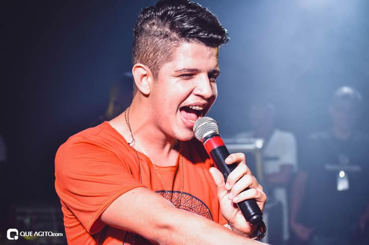 Retomada dos grandes eventos em Canavieiras contou com show de Nadson O Ferinha 197