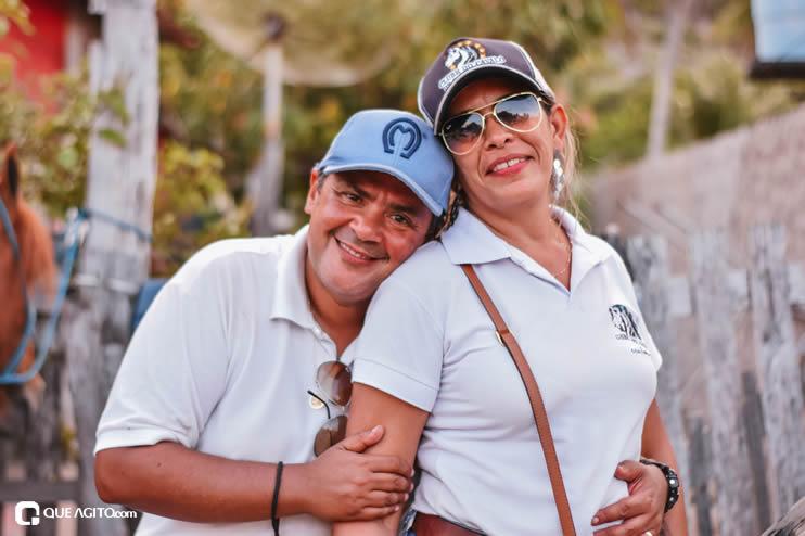 Canavieiras: Centenas de Cavaleiros e amazonas participaram da I Marcha Amigos de Ouricana 259