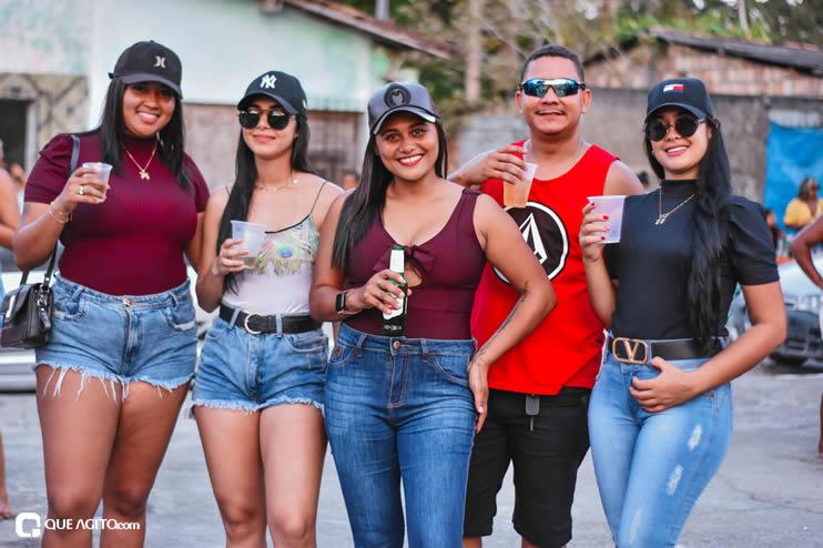 Canavieiras: Centenas de Cavaleiros e amazonas participaram da I Marcha Amigos de Ouricana 264