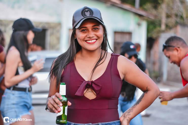Canavieiras: Centenas de Cavaleiros e amazonas participaram da I Marcha Amigos de Ouricana 266