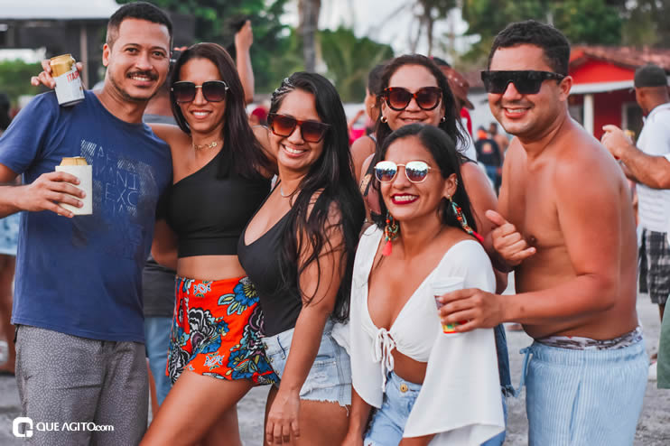 Canavieiras: Centenas de Cavaleiros e amazonas participaram da I Marcha Amigos de Ouricana 269