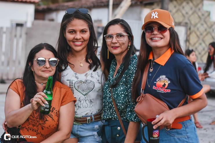 Canavieiras: Centenas de Cavaleiros e amazonas participaram da I Marcha Amigos de Ouricana 274