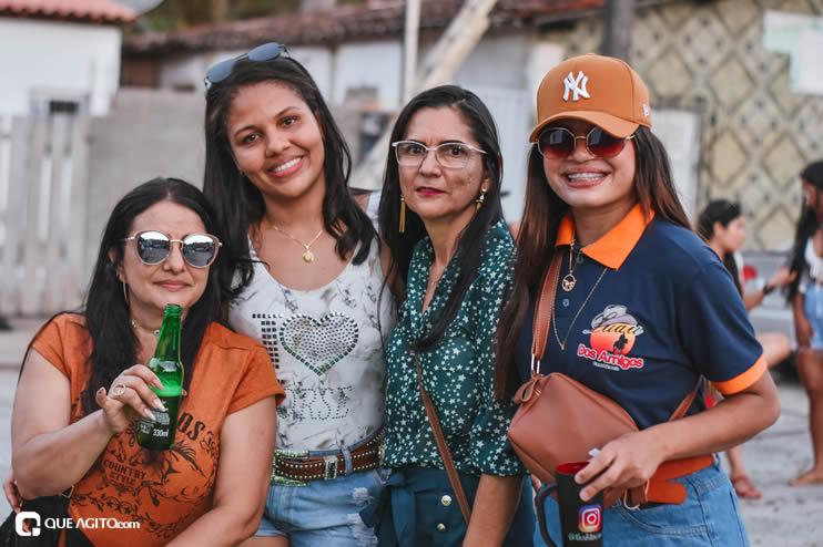 Canavieiras: Centenas de Cavaleiros e amazonas participaram da I Marcha Amigos de Ouricana 276