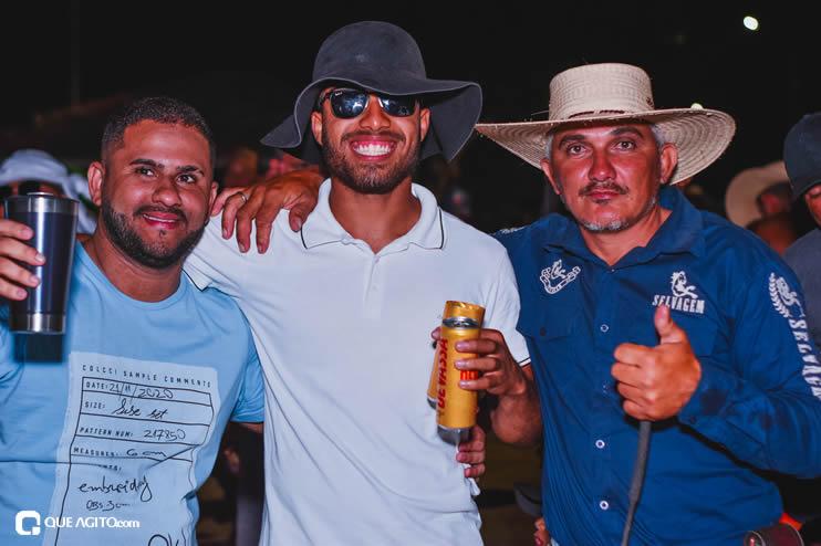 Canavieiras: Centenas de Cavaleiros e amazonas participaram da I Marcha Amigos de Ouricana 283