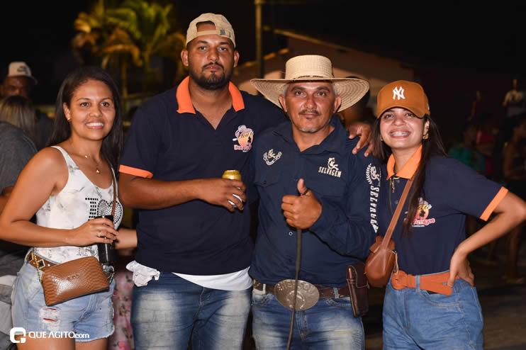 Canavieiras: Centenas de Cavaleiros e amazonas participaram da I Marcha Amigos de Ouricana 284
