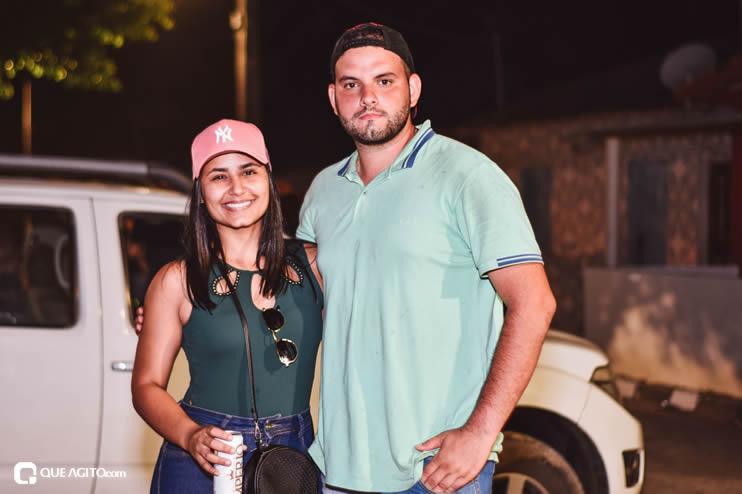 Canavieiras: Centenas de Cavaleiros e amazonas participaram da I Marcha Amigos de Ouricana 286