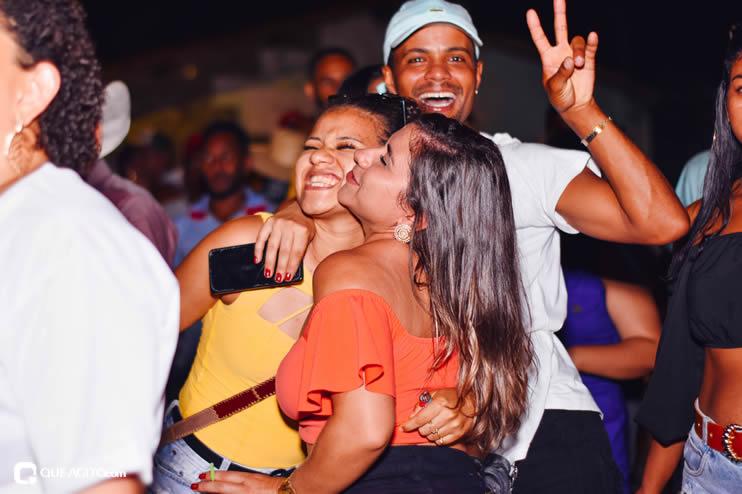 Canavieiras: Centenas de Cavaleiros e amazonas participaram da I Marcha Amigos de Ouricana 292