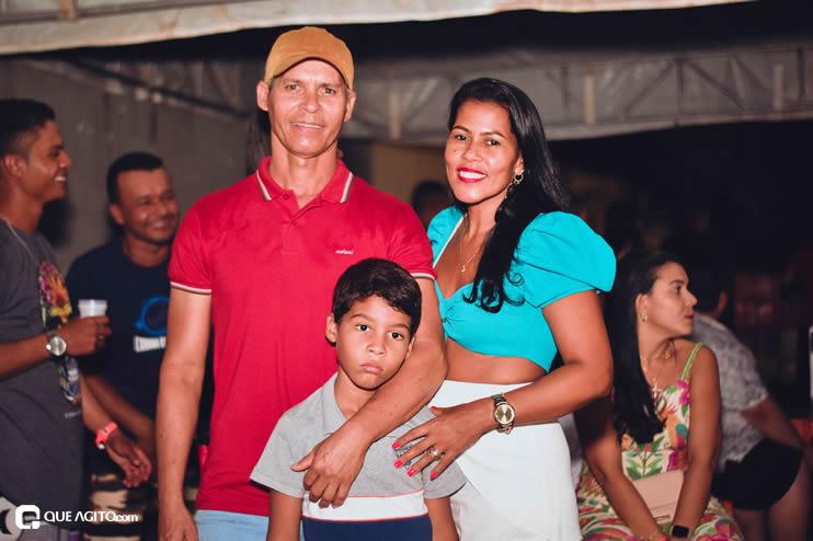 Retomada dos grandes eventos em Canavieiras contou com show de Nadson O Ferinha 220