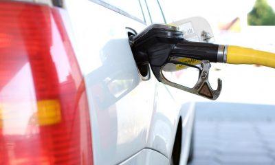 'Prepara o bolso': Petrobras anuncia novo reajuste de combustíveis, que começa a valer a partir desta terça 4