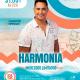 HARMONIA DO SAMBA NO TÔA TÔA - PORTO SEGURO-BA 32