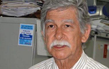 Prefeito de Brumado suspende obrigatoriedade do uso de máscaras contra a Covid-19 44
