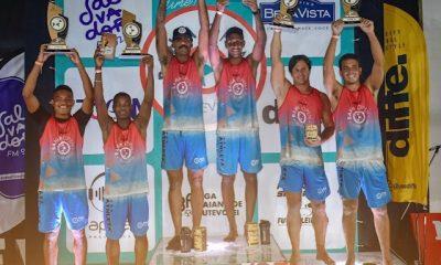 Bahia Open de Futevôlei encerra etapa de Salvador com chave de ouro e premiação de 12 mil para atletas 49