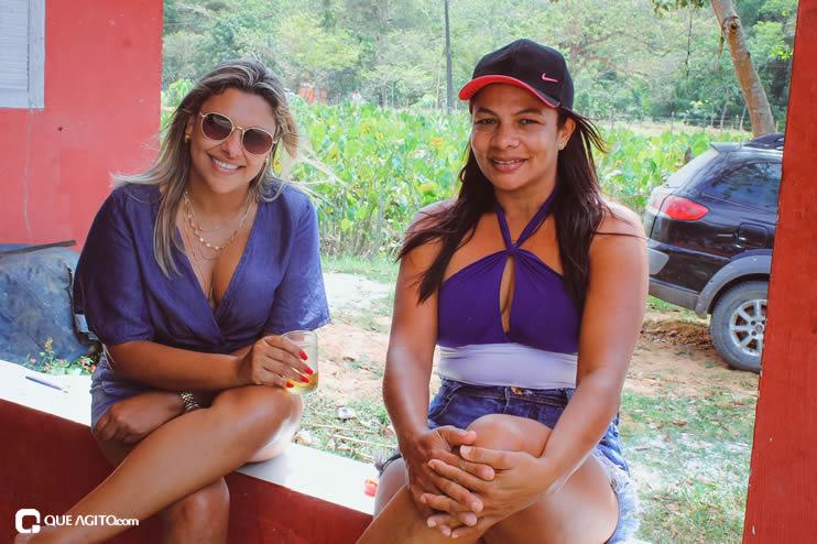 Canavieiras: Centenas de Cavaleiros e amazonas participaram da I Marcha Amigos de Ouricana 306