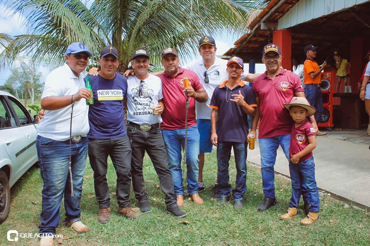 Canavieiras: Centenas de Cavaleiros e amazonas participaram da I Marcha Amigos de Ouricana 315