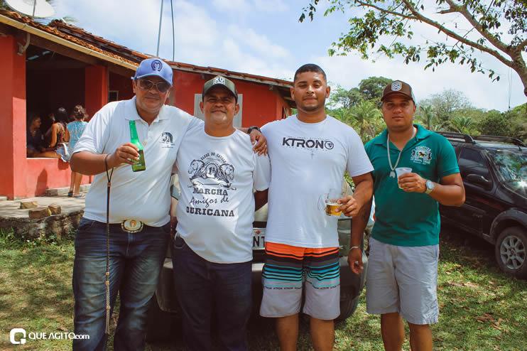 Canavieiras: Centenas de Cavaleiros e amazonas participaram da I Marcha Amigos de Ouricana 318