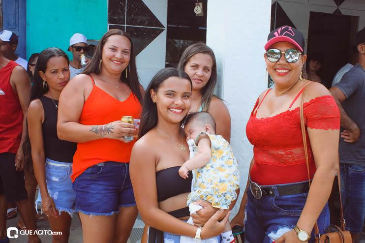 Canavieiras: Centenas de Cavaleiros e amazonas participaram da I Marcha Amigos de Ouricana 325
