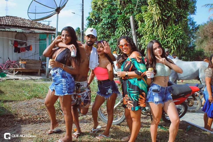 Canavieiras: Centenas de Cavaleiros e amazonas participaram da I Marcha Amigos de Ouricana 338