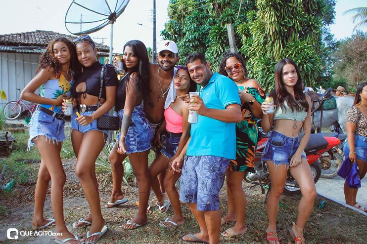 Canavieiras: Centenas de Cavaleiros e amazonas participaram da I Marcha Amigos de Ouricana 339